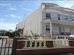 1522-1 Commonwealth Ave, Bronx, NY