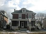 144 Hummel Ave , Lemoyne, PA 17043