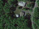 15 N Shore Dr, Albrightsville, PA