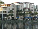 2199 Astor 103 St # 103, Orange Park, FL