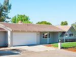 13290 Medallion Ln, Lakeside, CA
