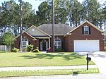 466 Copper Creek Cir, Pooler, GA
