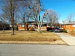 8310 Madrone Ave, Louisville, KY