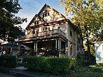 149 Campbell Pl NE # 151, Grand Rapids, MI