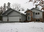 8923 Sophies Way, Brainerd, MN