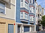 710 Haight St, San Francisco, CA