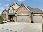 17540 Orland Woods Ln, Orland Park, IL