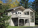 6822 SPRINGS RD , ELLICOTTVILLE, NY 14731