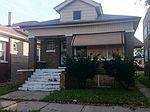 7933 S Dante Ave, Chicago, IL
