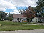 47176 Woodall Rd, Shelby Township, MI
