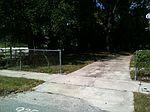 0000 Forest, Jacksonville, FL