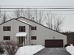 5594 Ridge Rd, Lockport, NY