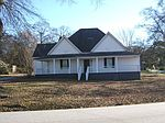 5170 Anglin St NE, Covington, GA