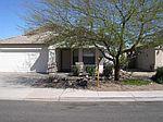 9452 E Plana Ave, Mesa, AZ