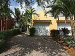 719 NW 1st Ave, Fort Lauderdale, FL