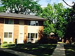 S73W17153 Briargate Ln # 3, Muskego, WI