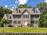 43 Marion St, Wilmington, MA