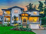 2436 60th Ave SE, Mercer Island, WA