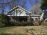 870 Courtenay Dr NE, Atlanta, GA