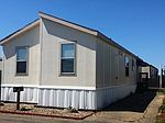 321 W North Ave SPC 160, Lompoc, CA