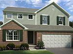 28 Gold Meadow Dr # DP7XFX, Lewis Center, OH