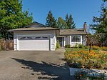 1248 Butte Ct, Santa Rosa, CA