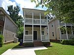 2876 Daws Ave SE # 2876, Atlanta, GA