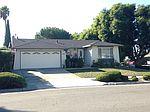 3042 Baronscourt Way, San Jose, CA