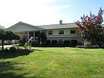 261 Woodmere Dr, Tonawanda, NY