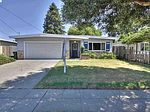 6360 Cotton Ave, Newark, CA