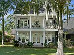 5857 Laurel Hill Ln, Saint Francisville, LA
