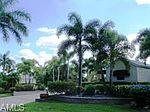 3060 Belle Of Myers Rd, Fort Denaud, FL