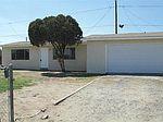 313 Carter St, Kettleman City, CA