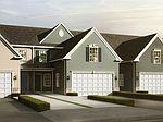 12934 White Pine Way # JIQBZQ, Plainfield, IL