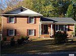 1315 Shady Bluff Dr, Charlotte, NC