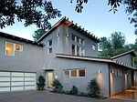 2556 Greenvalley Rd, Los Angeles, CA