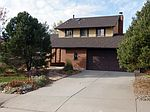 5060 Champagne Dr, Colorado Springs, CO