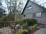 816 Chamberlain Ct, Mill Valley, CA