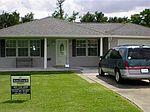 2049 Ray Ave, Groves, TX