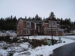 2026 S Canyon Woods Ln, Spokane, WA