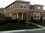 4492 Le Conte Circle, Antioch, CA