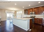 3638 Voyager Ln, Fort Collins, CO
