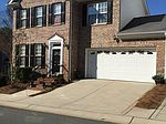 14556 Adair Manor Ct, Charlotte, NC