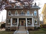 1602 Varnum St NW # 1, Washington, DC