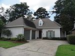 17 Waterford Pl, Jackson, MS