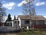 364 Lafever St, Walden, CO