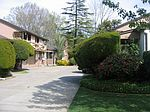 2915 1/2 58th St, Sacramento, CA