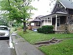 2515 Union St, Indianapolis, IN