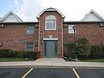 1380 Cunat Ct, Lake In The Hills, IL
