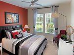 1531 W Lemon St, Tampa, FL